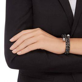 Bracelet Crystaldust Swarovski