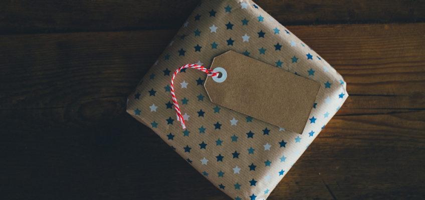 ChouRouge : toutes les idées de cadeaux pour sa copine