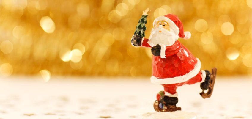 Trouver le parfait cadeau de Noël pour sa copine