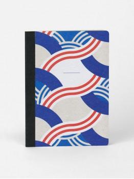 Carnet-papier-tigre-1